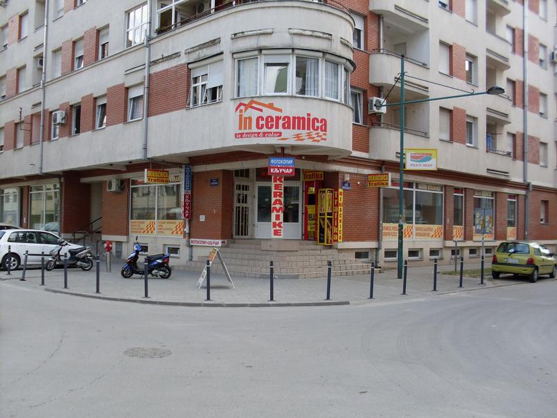 Lokal-Puskinova-Novi-Sad